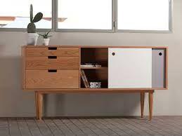 meubles scandinaves vintage - Recherche Google