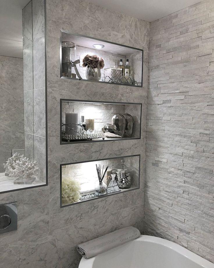 30 Designs Perfect for Your Tiny Kitchen area #ki…