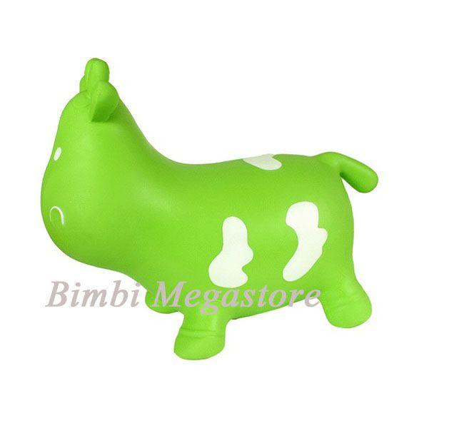 Oltre 20 migliori idee su animali da fattoria su pinterest for Piani di casa di fattoria di cavalli