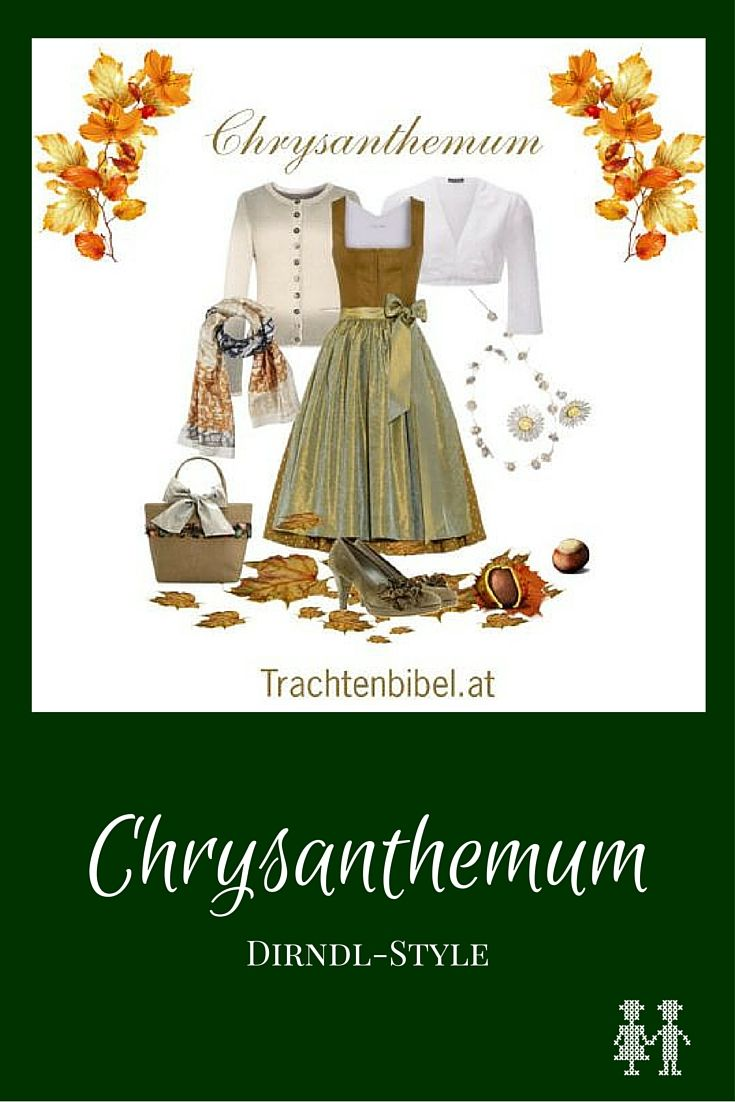 3099 Best German Fashion Blogger Inspiration Images On Pinterest Christmas Carol Christmas