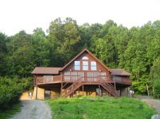 Asheville, NC Cabin Rentals | dog-friendly-asheville-cabins...more to explore