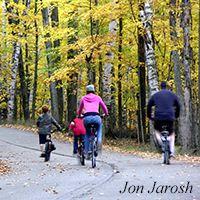 Top 10 Family Friendly Activities in Sturgeon Bay, Door County | Door County, Wisconsin | Vacations | Hotels | Events | Travel