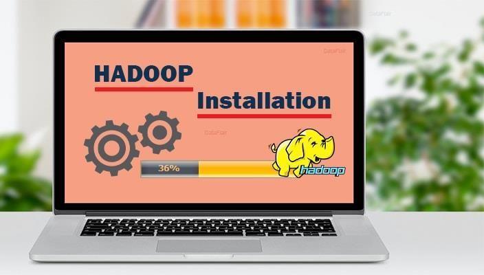How to Install Apache Hadoop on Ubuntu - Hadoop Installation #Hadoopinstallation #HadooponUbuntu #InstallationGuide
