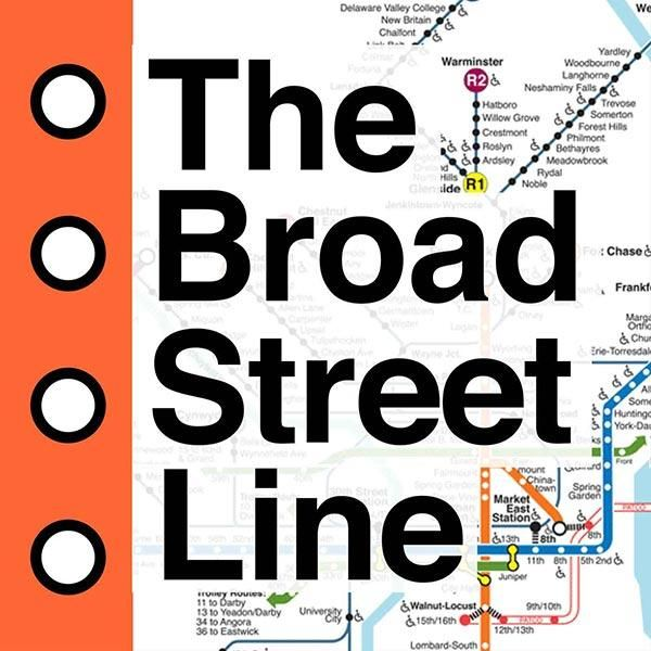 The Broad Street Line: 2015-16 NBA Season Preview/ESPN's College Gameday Comes To Philly – Ep #270 | War Room Sports Podcast Network