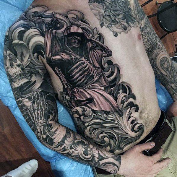 26++ Convention tatouage bordeaux 2015 ideas in 2021