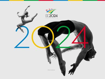 DC2024 Athlete 02
