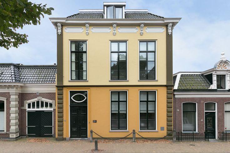 Huis te koop: Hoofdstraat 46 9244 CN Beetsterzwaag [funda]