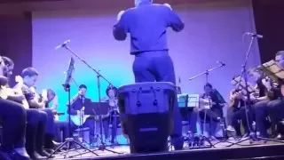 Freddy Morales Saa - YouTube