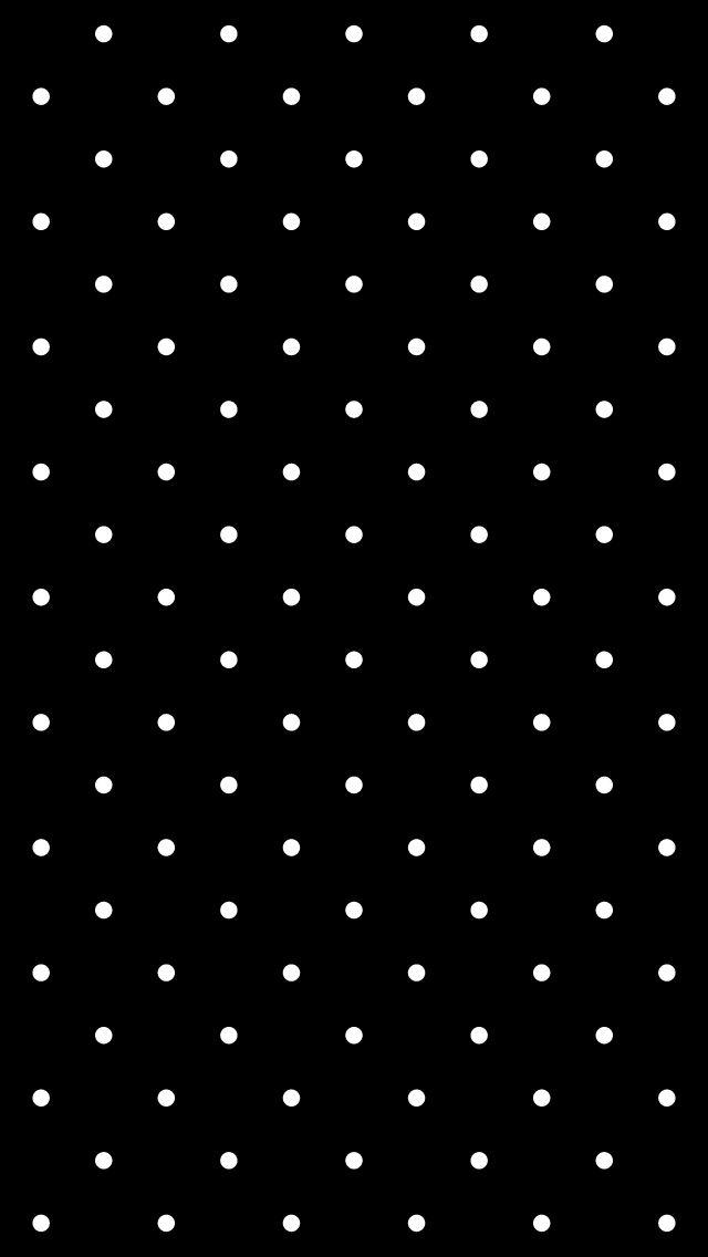 svart och vitt chevron tapeter HD