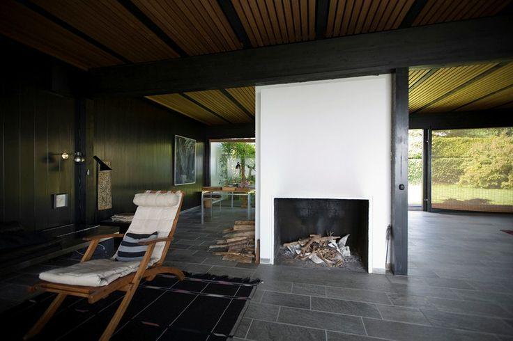 The 145 best Dansk arkitektur images on Pinterest | Architecture ...