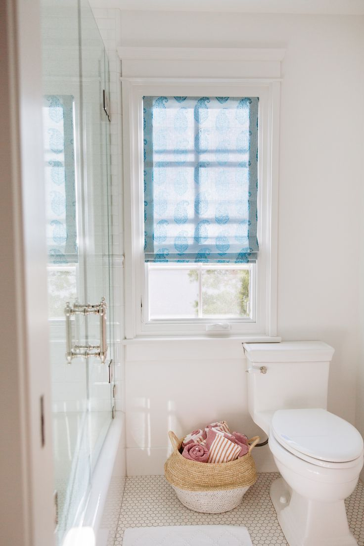 Best Bathroom for Kids Images Onbathroom Ideas