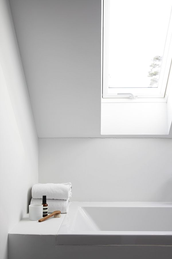 25 beste idee n over badkamer foto 39 s op pinterest badkamer kunst aan de muur badkamer muur - Wat kleur aan een badkamer ...