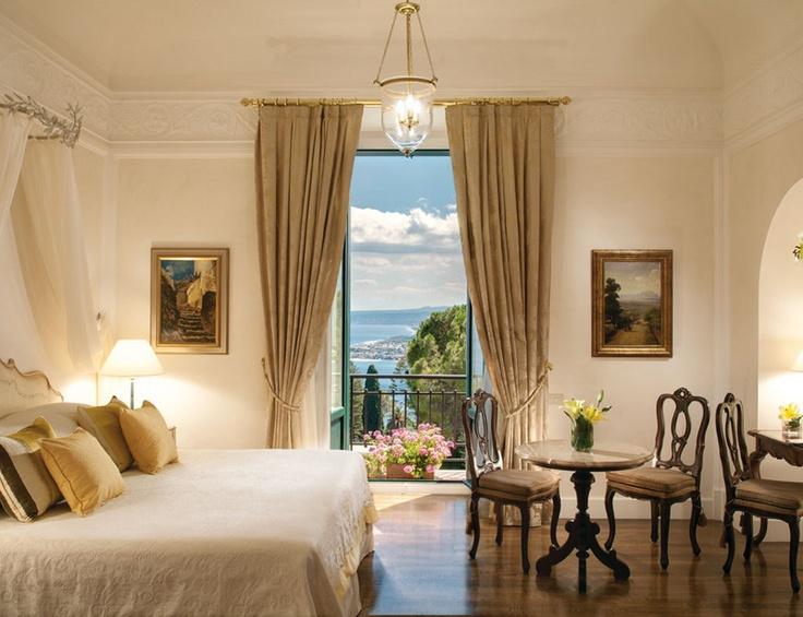 Taormina (Italia)