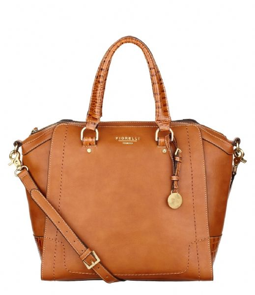 Fiorelli bag isn't it just gorgeous! We have this very bag in stock but for how long? Love it
