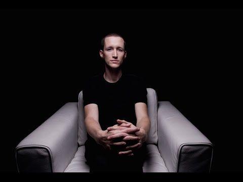 I am Second® - Brian Sumner - YouTube