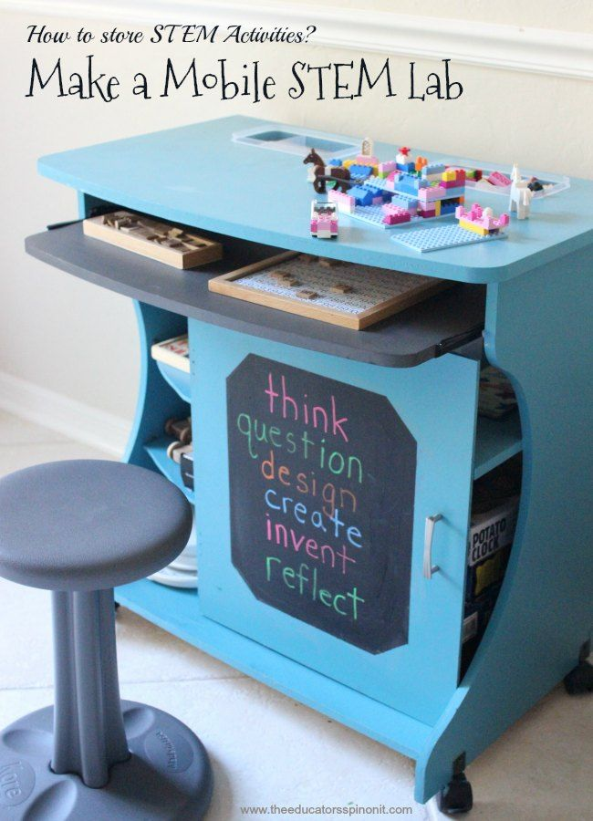 Classroom Enrichment Ideas ~ Best home learning spaces images on pinterest