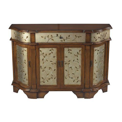 safavieh home furniture vintage grey oval cabinet