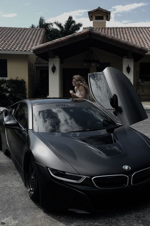 795 best images about luxury cars on pinterest lux cars luxury car rental and cheap luxury cars. Black Bedroom Furniture Sets. Home Design Ideas