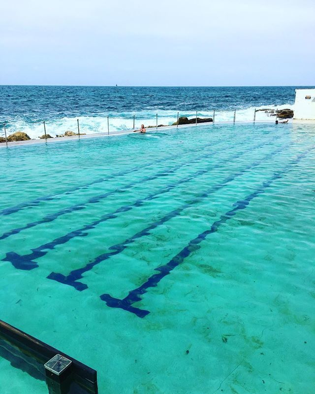 Make sure every swim session has a specific purpose. ( @cilaw9 via @latermedia ) http://www.triathlon-hacks.com/how-to-structure-your-triathlon-swim-workout-a-beginners-guide/