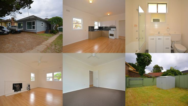 New Listing! For Lease 57 Linden Street Sutherland NSW 2232 $630 Per Week http://www.realestate.com.au/property-house-nsw-sutherland-418086074 #justlisted #rentals #forlease #rent #meetbruno