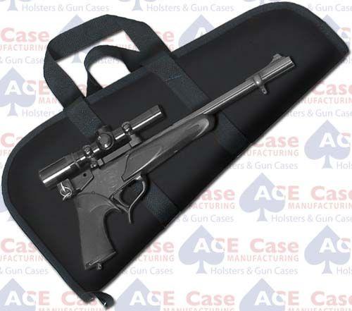 $20  Thompson Contender Case - Nylon