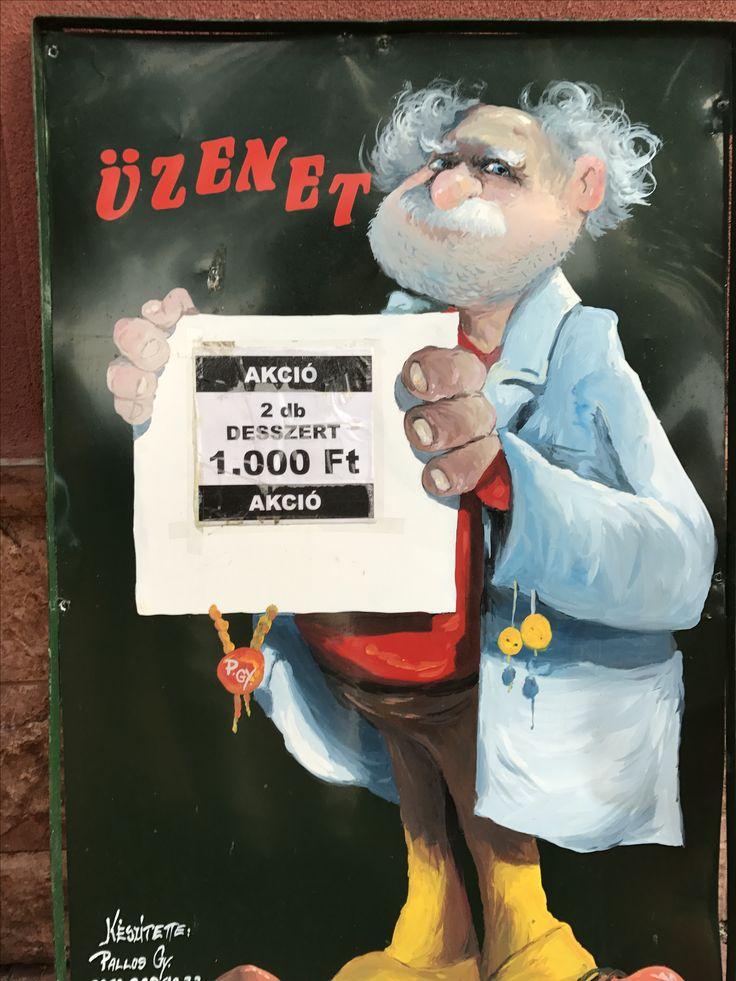 Gyere szerezd meg! 1162. Budapest Bekecs utca 22 Csokoládé Múzeum mintaboltjában