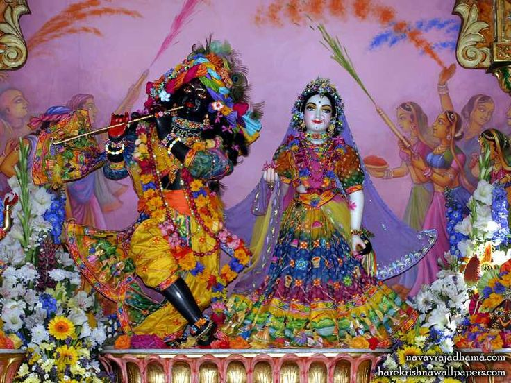 http://harekrishnawallpapers.com/sri-sri-radha-shyamsundar-iskcon-hungary-wallpaper-007/
