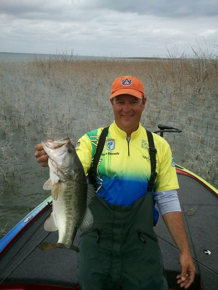 7 best kevin vandam bassmaster classic champion images on for Big fish classic