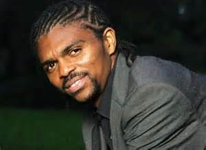 Welcome to Sport Theatre: Court Gives Order To Freeze Nwankwo Kanu's Account...