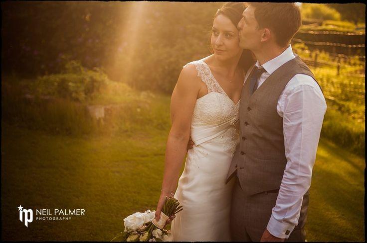 Weddings at Wasing Park Estate Berkshire | Wedding Photographer in Berkshire - new