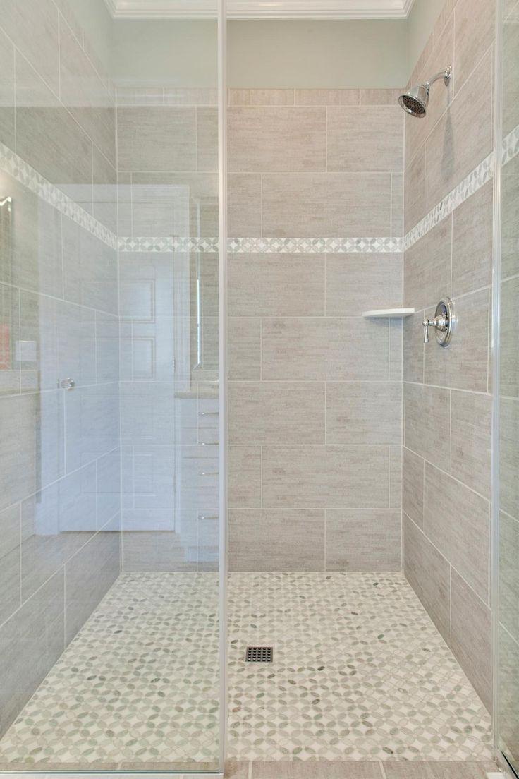 Decorating My Apartment Remodelling best 25+ rental bathroom ideas on pinterest | rental decorating