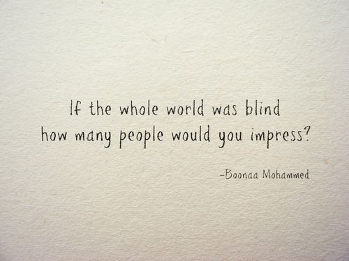 inspire-others-quotes