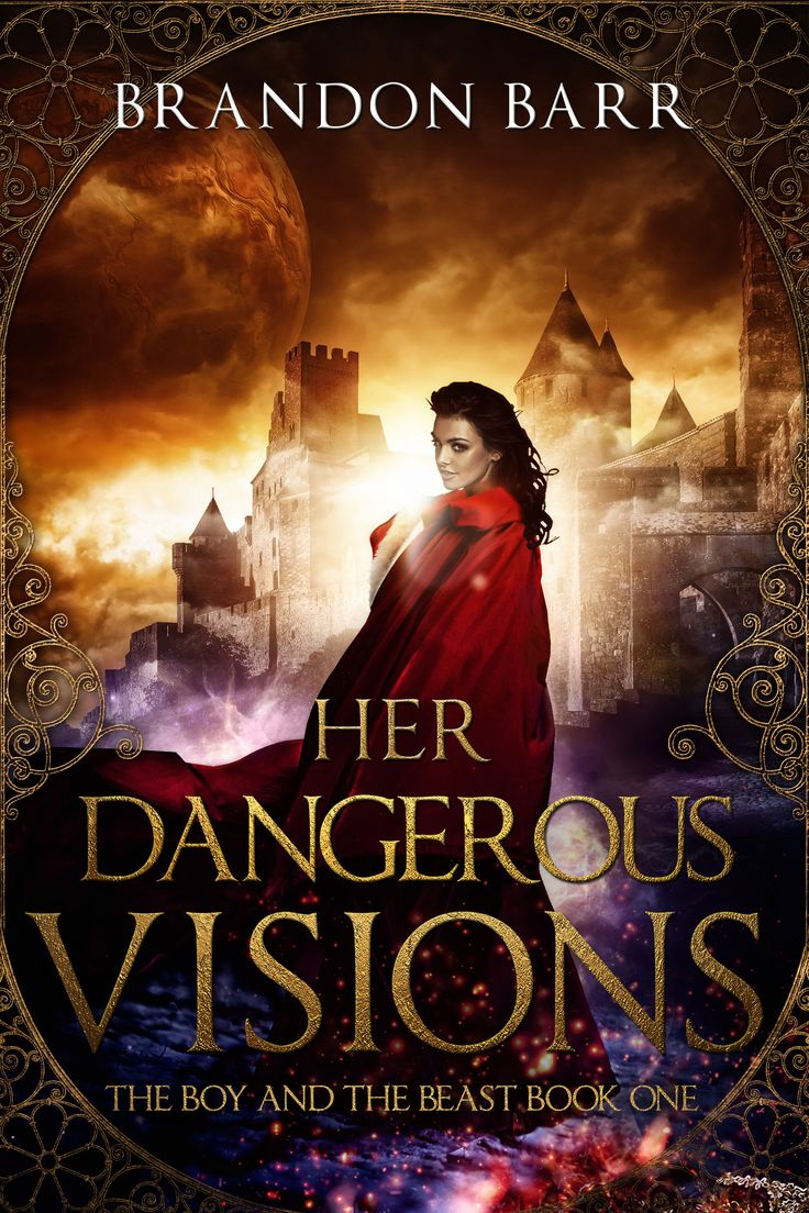 424 best beautiful book covers images on pinterest beautiful fantasy fiction book cover design by milo madrichimfo Choice Image