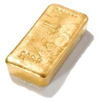 Découvrez le  Lingot d'Or 1kg - Découvrez son cours du jour ainsi que l'histoire du lingot d'Or - Par Le Comptoir National de l'Or (Gold.fr)    Rendez-vous sur http://www.gold.fr/lingot-1-kg/