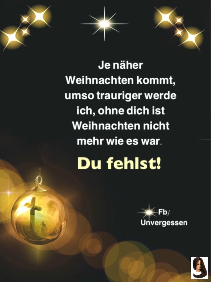 Bildercoffee Site Spruche Trauer Freunde Zitate Lustig Trauer Zitate