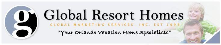 Windsor Hills Resort: Windsor Hills Orlando Resort Rentals Through Global Resort Homes