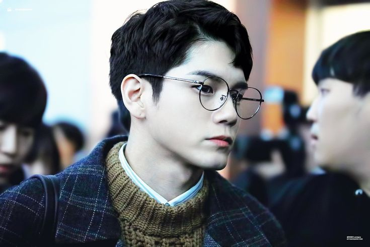Ong Seongwoo   #wannaone  #คุณอง