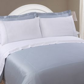 North Home Bedding Camelot Queen Egyptian Cotton Sheet Set Julianna Ss Qbl