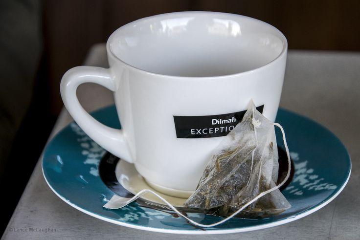 https://flic.kr/p/TU7yYt | Dilmah Tea