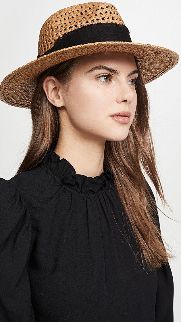 Hat Attack Ava Rancher Hat Rancher Hat Hat Fashion Women Hats Fashion