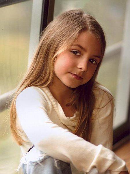Sloane Momsen