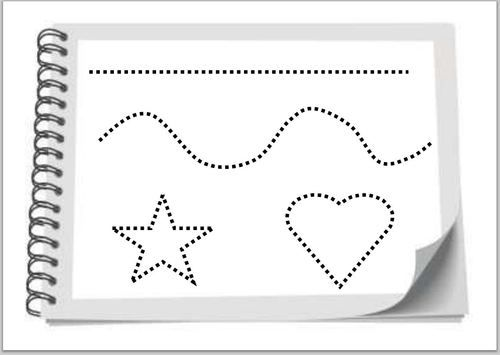 DIY Montessori - Ressources à imprimer http://pepinettealecole.blogspot.fr/search/label/Atelier%20%20Autonome