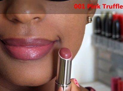 """Pink Truffle"" - Revlon Colorburst Lip Butter | 24 Lip Colours That Flatter South Asian Skin Tones Like Nobody's Business"