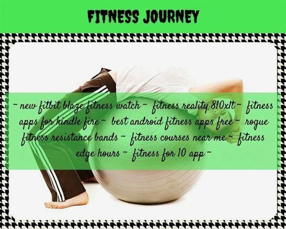 Fitness Journey 3402 20180608114854 22 Life Fitness Stationary Bike Repair Wowescape Wow Fitness Workout Apps Free Workout Apps Planet Fitness Workout