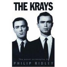 The Krays (film) - Wikipedia, the free encyclopedia