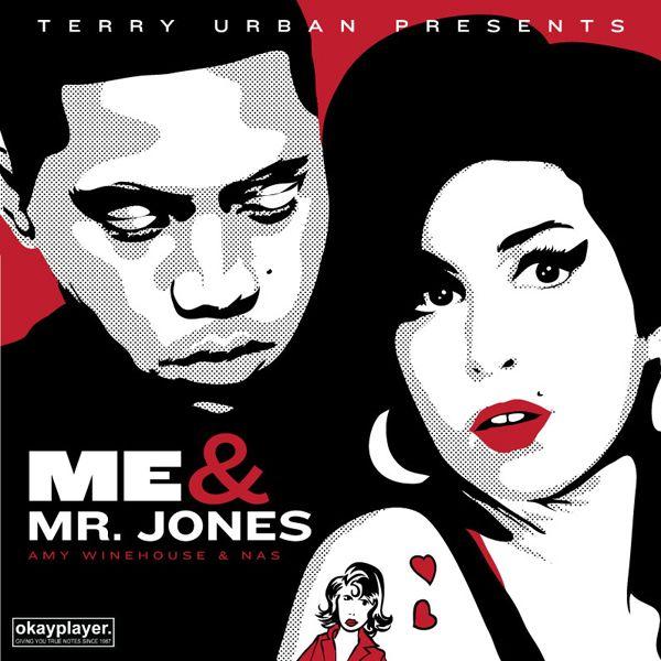 Terry Urban: Nas X Amy Winehouse - Me & Mr. Jones http://www.getrightmusic.com/mixtape/post/terry-urban-nas-amy-winehouse-me-and-mr-jones