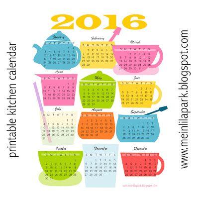 2016_kitchen_calendar_title