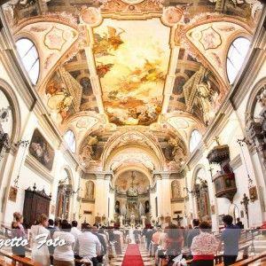 Servizio fotografico di matrimonio Castello di bevilacqua | Progetto Foto Fotografi per eventi matrimoni ad Albaredo in Castelfranco Veneto