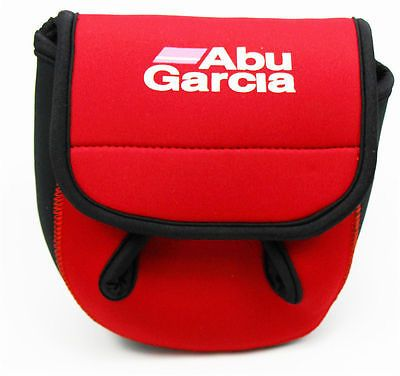 Abu #carcia fishing spinning reel #cover spinning reel #storage bag 2015,  View more on the LINK: http://www.zeppy.io/product/gb/2/391503636539/