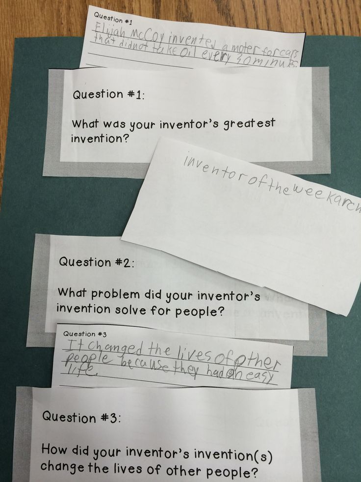 formative instructional and assessment tasks 4th grade